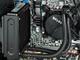 水冷ゲーミングPC:高性能なのにとても静か——「NEXTGEAR-MICRO im510PA1-Liquid」に感動した