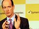 """チャンス到来:これから""""Symantecのターン""""——ワールドワイド事業戦略説明会"""