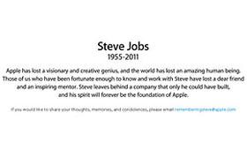 og_jobs_002.jpg