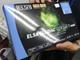 古田雄介のアキバPickUp!:「小さいは正義」——標準より6センチ短いGTX 560 Tiカードが話題に