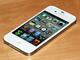 初日100万台突破:「iPhone 4S」に見るスティーブ・ジョブズのDNA