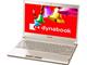 2011年PC秋冬モデル:東芝、スリムノートPC「dynabook R731」などWebオリジナルモデル2機種