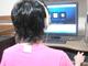 大学生のデジタル事情(3):Skypeが使えなくなったらヤバい