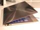 """8万4800円から:ASUS初の""""Ultrabook""""、「ZENBOOK」シリーズの国内モデルを発表"""