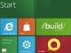 「Windows 8 Developer Preview」を仮想環境に導入する