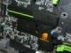 GIGABYTE、ゲーミングにオーバークロックとそろえたX79マザーボード