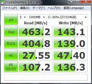 tm_1110_zen_r2_04.jpg