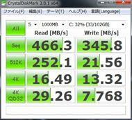 tm_1110_zen_r2_05.jpg