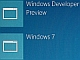 Windows 8 Developer Previewの直インストと「Windows To Go」の注意点