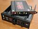 ゲーム、ボイチャ、実況に:クリエイティブ、「Sound Core3D」を搭載したPCI Express対応サウンドカード