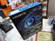 古田雄介のアキバPickUp!:「デュアルチャンネルセット的な」——GeForce GTX 560 Tiの2枚組モデルが話題に