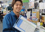 og_akibadamedasi_002.jpg