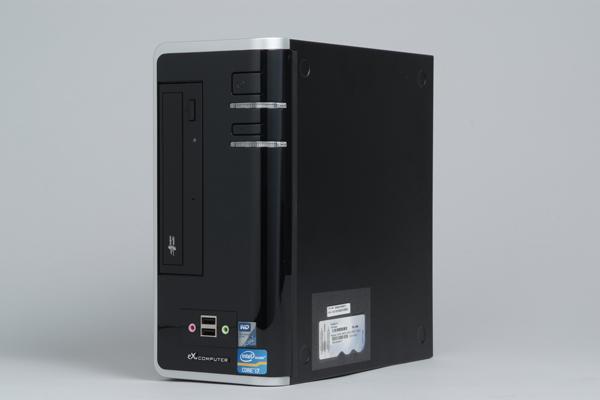 価格.com - MicroATXのPCケース 人気売れ筋 ...