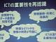 「2011年のUltrabookは2012年の準備」──インテル吉田社長、2011年を総括する