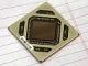 大解説! 28ナノプロセスルール採用の新世代GPU「Radeon HD 7970」