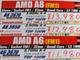"""週末アキバ特価リポート:""""AMDファン最後の砦""""——「A8-3870K/A6-3670K」の予約が始まる"""