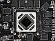 """イマドキのイタモノ:「Radeon HD 7970」で""""Graphics Core Next""""の実力と消費電力を探る"""