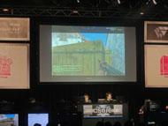 og_gamef_009.jpg