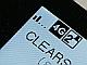 """2012 International CES:CES開催""""前前前日""""に""""プリペイドのWiMAX""""を買ってしまった"""