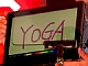 2012 International CES�F�uIdeaPad YOGA�v�̌`���g�O���b�h�ƕς���