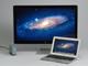 広田稔のMacでいこうよ:独断と偏見で選ぶ! 「MacBook Air」と使いたい基本のハード&ソフト10(前編)