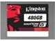 Kingston、SATA 3.0対応SSDの新シリーズ「SSDNow V+200」