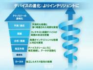 kn_intelembd_02.jpg