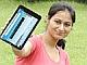 世界最安タブレット「Aakash」の謎をムンバイで探る!