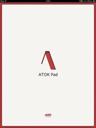 og_atokforios_001.png