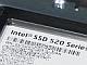 SandForceブランドコントローラを搭載:ライト性能が大幅強化!──Intel SSD 520シリーズの性能を探る
