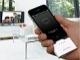 JTT、iPad、iPhone対応のワイヤレストランスミッター