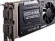 玄人志向、GeForce GTX 570を搭載した4画面出力対応モデル