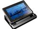 KOUZIRO、3万円を切る7型タブレット「FT701W 7inch Tablet PC」