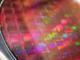 性能アップ、電力削減:次世代データセンターの新基準へ——インテルが「Xeon E5-2600/1600」を発表