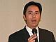 2012年は本業回帰:台湾直結でシェア奪還を目指す!──生まれ変わるMSIジャパンに聞く