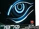 当然、OCモデルもあります:Radeon HD 7800シリーズ搭載グラフィックスカード、各ベンダーから