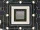 """イマドキのイタモノ:さすがカンクリ! ブッ飛んでるね!──「GeForce GTX 680」で""""Keplerの主張""""を確かめる"""