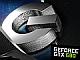 そのすべてがリファレンスデザイン:GeForce GTX 680搭載グラフィックスカード、各ベンダーから
