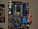最上位モデルはちょっと待ってください:MSI、Intel 7シリーズチップセット搭載マザーボードを日本で紹介