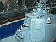 勝手に連載!「海で使うIT」:世界の船乗りが求める「ナナオの品質」──「SEA JAPAN」リポート
