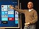 Windows StoreとWindows 8の潜在的可能性を日本で紹介