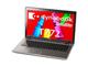 """最新モデルはWebオリジナルで:東芝、Web直販モデルに""""Ivy Bridge""""搭載ノートPCを追加"""
