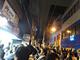 """古田雄介のアキバPickUp!:「これはいい予想外です」 """"Ivy Bridge""""深夜販売に400人が集まる!"""