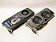 """イマドキのイタモノ:GeForce GTX 680の""""SLI""""性能を検証する"""
