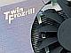 """イマドキのイタモノ:「N680GTX Twin Frozr III OC」で""""GPU Boost""""の挙動を知る"""
