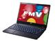 2012年PC夏モデル:多機能モバイルノートがIvy Bridge世代に進化——「FMV LIFEBOOK SH」