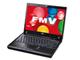 2012年PC夏モデル:第3世代Coreも選べる直販限定の12.1型モバイルノート——「FMV LIFEBOOK PH」