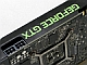 イマドキのイタモノ:下位モデル?  買いモデル?  ──「GeForce GTX 670」の手ごろな性能を試す