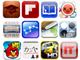広田稔のMacでいぎだいッ(6):新しいiPadと一緒に使いたい! 定番アプリ30選(後編)