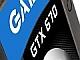 いきなりOCモデル大集合:GeForce GTX 670搭載グラフィックスカード、各ベンダーから